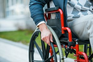 blog thumbnal wheelchair