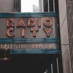 radio_ciyt_misic_hall