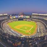 Yankee Stadium Photo: Diversified