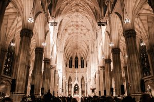 The best tours in New York at the lowest prices