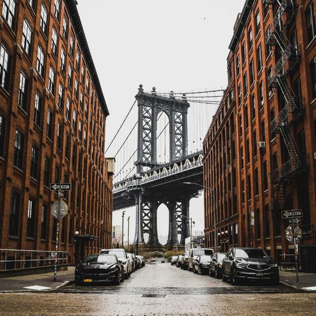 Brooklyn Car Service NYC